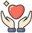 金贝生殖中心提供试管婴儿顶级专家一对一陪同服务